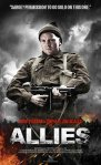 Allies poster7