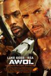 AWOL-72 poster