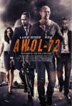 AWOL-72 poster3