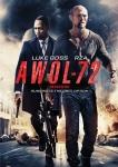AWOL-72 poster4