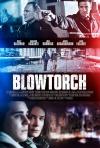 Blowtorch2
