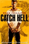 Catch Hell poster