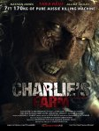 Charlie's Farm poster2