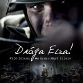 Drága Elza! poster