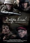 Drága Elza! poster2