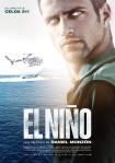El Niño poster2
