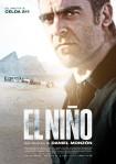 El Niño poster3