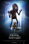 Grave Shivers poster