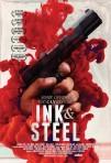 Ink & Steel poster2