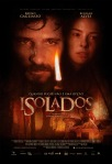 Isolados poster