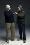 john-carpenter-kurt-russell-01