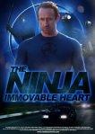 Ninja poster2