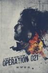 O21 poster2