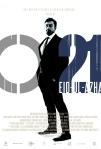 O21 poster5