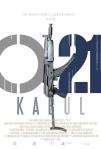 O21 poster8