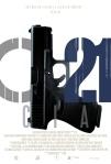 O21 poster9
