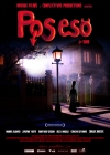 Poseso poster