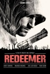 Redeemer poster2