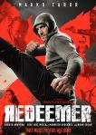 Redeemer poster3