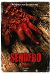 Sandero poster1