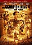 scorpion king 4