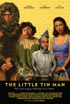 The Little Tin Man Poster 1