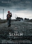The Search poster3