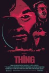 The-Thing-728x1091