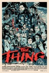 thing_786_poster