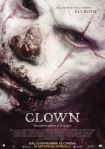 clown_poster_ita