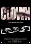 clown_poster_ita2