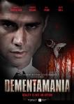 Dementamania poster4