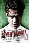 Dementamania poster5