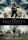 Fraternity poster