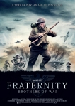 Fraternity poster2