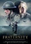 Fraternity poster3
