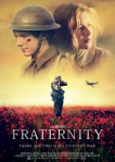 Fraternity poster3b