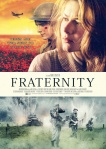 Fraternity poster4