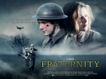 Fraternity poster5