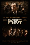 Hackney's Finest poster
