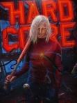 Hardcore poster3