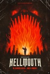 Hellmouth poster