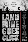 Landmine Goes Click poster2