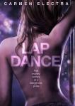 Lap Dance poster2