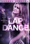 Lap Dance poster3