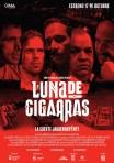 Luna-de-cigarras-poster