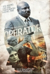 operator_poster