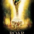 ROAR Tigers of the Sundarbans poster2