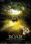 ROAR Tigers of the Sundarbans poster3