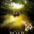 ROAR Tigers of the Sundarbans poster3
